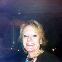 Penny Holcombe